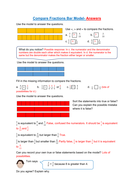 Compare-Fractions-Bar-Model---Answers.pdf