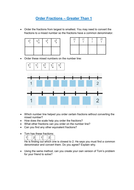 Order-Fractions-Greater-Than-1.pdf