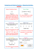 Comparing-and-Ordering-Fractions-Reasoning---Answers.pdf