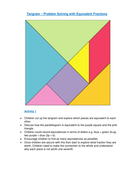 Tangram---Problem-Solving-with-Equivalent-Fractions.pdf
