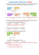 Compare-Fractions-Greater-Than-1---Answers.pdf
