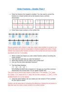 Order-Fractions-Greater--Than-1---Answers.pdf