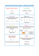 Comparing-and-Ordering-Fractions-Reasoning.pdf