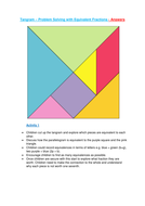 Tangram---Problem-Solving-with-Equivalent-Fractions---Answers.pdf