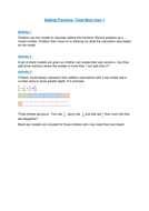 Adding-Fractions--Total-More-than-1.pdf