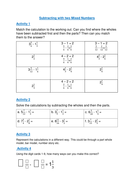 Subtracting-with-two-Mixed-Numbers.pdf