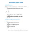 Subtracting-Mixed-Numbers---Exchange.pdf
