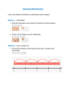 Subtracting-Mixed-Numbers.pdf