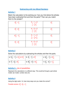 Subtracting-with-two-Mixed-Numbers---Answers.pdf