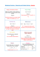 Multiplying-Fractions---Reasoning-and-Problem-Solving---Answers.pdf