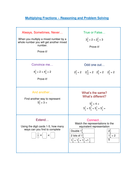 Multiplying-Fractions---Reasoning-and-Problem-Solving.pdf