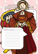 Anne-of-Cleves-Activity-2.docx