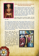 I-know-why-Henry-married-Anne-of-Cleves-and-I-know-why-the-marriage-failed.pdf