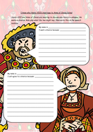 Anne-of-Cleves-Activity-2.pdf