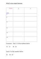 fractions_of_quantities.doc