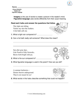 preview-for-4th-grade-language-arts-and-grammar-bundle.pdf