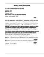AQA-GCSE-Design-and-Technology-Section-B-markscheme.docx