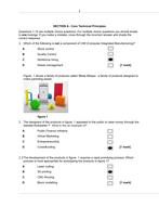 AQA-GCSE-Design-and-Technology-Section-A-markscheme.docx