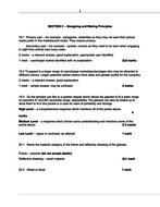 AQA-GCSE-Design-and-Technology-Section-C-markscheme.docx