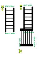 Word-sort-ladder.docx