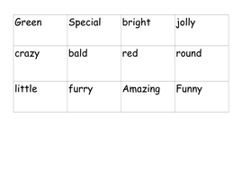 Word-ladder-sorting-cards.docx