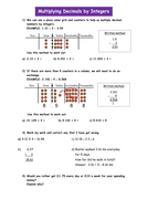 Multiplying-decimals-by-integers.pdf