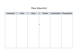 Place-Value-Grid.pdf