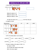Multiply-by-10--100-and-1000.pdf