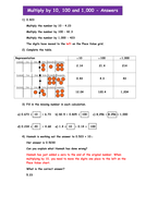 Multiply-by-10--100-and-1000-answers.pdf