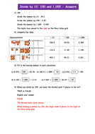 Divide-by-10--100-and-1000-answers.pdf