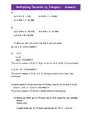 Multiplying-decimals-by-integers-answers.pdf