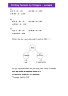 Dividing-decimals-by-integers-answers.pdf
