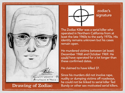 zodiac.001.jpeg