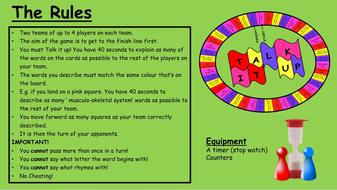 Game-Rules.jpg
