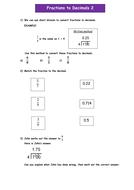 Fractions-to-Decimals-2.pdf