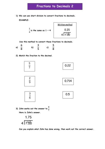 pdf, 202.89 KB