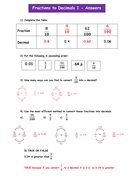 Fractions-to-Decimals-1-answers.pdf