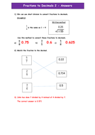 Fractions-to-Decimals-2-answers.pdf