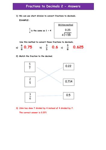 pdf, 197.42 KB