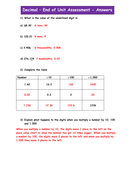 End-of-unit-assessment-answers.pdf