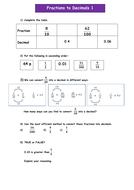 Fractions-to-Decimals-1.pdf