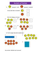 Decimals-as-fractions.pdf