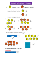 Decimals-as-fractions-answers.pdf