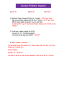 Division-Problems-Answers.pdf