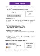 Division-Problems.pdf