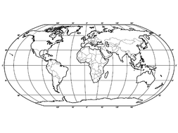 World-Map.pptx
