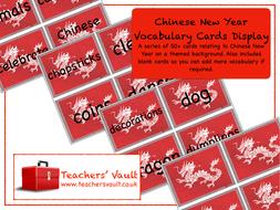 CNY-Vocabulary-Display.pdf
