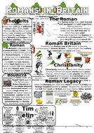 Romans-In-Britain.docx