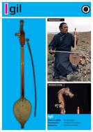 A-Z-Musical-Instruments-Poster-Pack-Set-2-I-Q.pdf