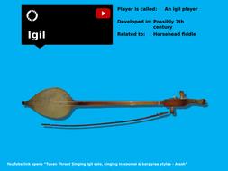 Musical-Instruments-PowerPoint-I-Q.pptx